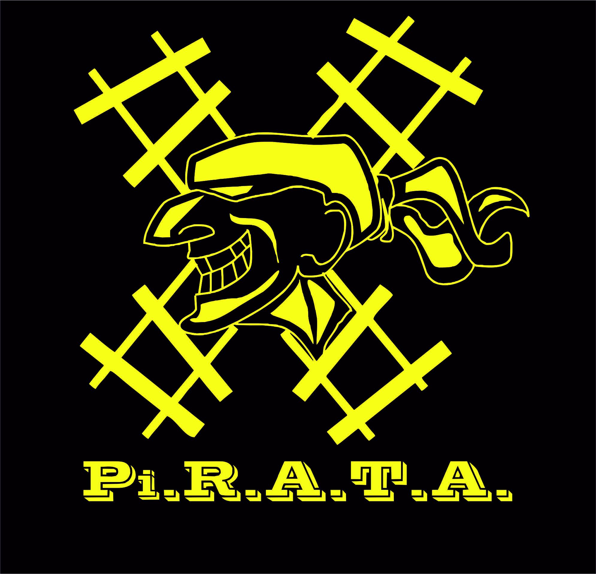 Pirata%20.jpg